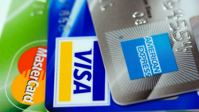 Jak bezpiecznie lokować własne oszczędności?